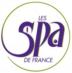 Logo Les SPA de France.jpg
